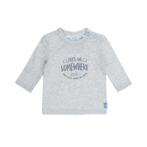 a00e5670654 Nova Vie – Zwangerschaps- en Babykleding